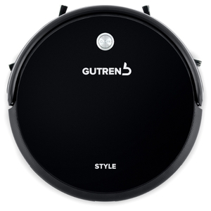 Робот для уборки пола Gutrend Style 220 (белый)