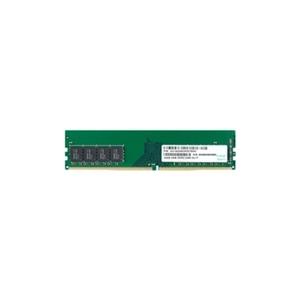 Оперативная память Apacer DDR4 DIMM 16GB AU16GGB24CEYBGH (EL.16G2T.GFH)