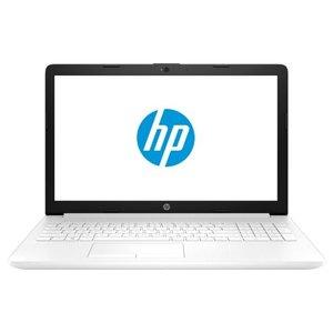 Ноутбук HP 15-da1030ur 5TA97EA
