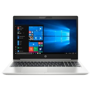 Ноутбук HP ProBook 450 G6 5TK30EA