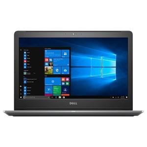 Ноутбук Dell Vostro 5468 (Vostro0760)