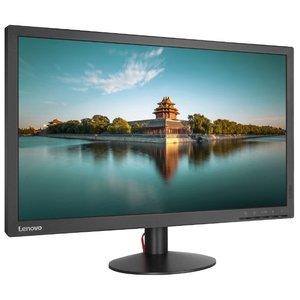 Монитор Lenovo ThinkVision T2224d (61B1JAT1EU)