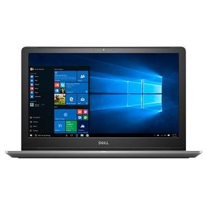 Ноутбук Dell Vostro V5568 (N008RVN5568EMEA01 1801 BLUE)