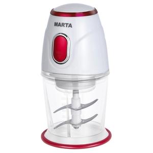 Блендер Marta MT-2071 Light Amber