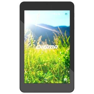 Планшет Digma Optima 7307D (TS7092AW)