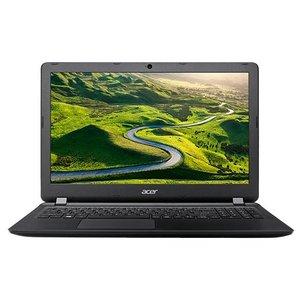 Ноутбук Acer Aspire ES1-533-C972 NX.GFTER.046