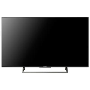 Телевизор Sony KD-49XE8096