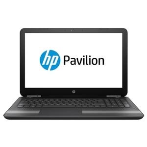 Ноутбук HP Pavilion 15-aw034ur (1BX46EA)