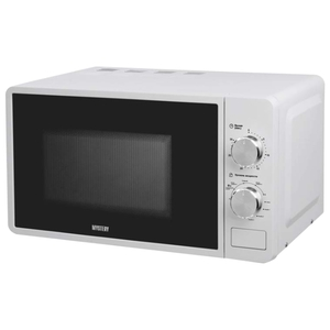 Микроволновая печь Mystery MMW-2033G