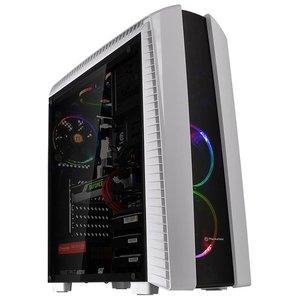 Компьютер игровой BattleField V на базе процессора Intel Core i7 8700