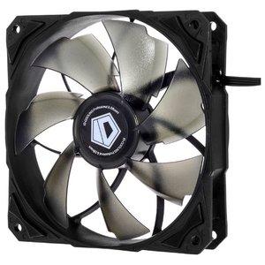 Кулер для корпуса ID-Cooling NO-12025-SD