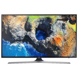Телевизор SAMSUNG UE50MU6172