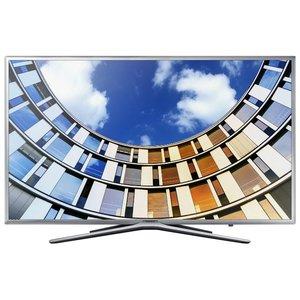 Телевизор SAMSUNG UE55M5602