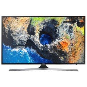 Телевизор SAMSUNG UE65MU6102