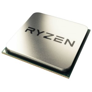 Процессор AMD Ryzen 3 1300X (BOX)