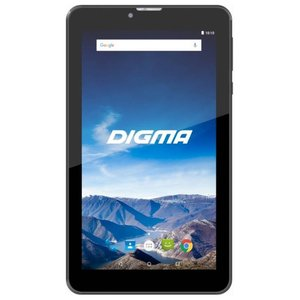 Планшет Digma Plane 7521 4G (PS7134ML)