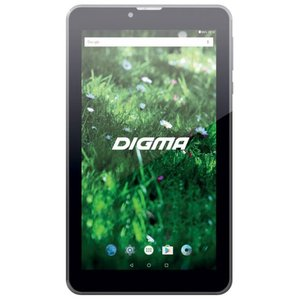 Планшет Digma Optima Prime 3 3G (TS7131MG)