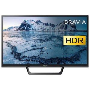 Телевизор SONY KDL-32WE615