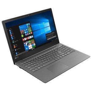 Ноутбук LENOVO V330-15IKB (81AXA04KRU)