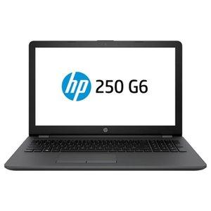 Ноутбук HP 250 G6 (2SX60EA)