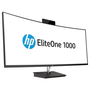 Моноблок HP EliteOne 1000 G2 4PD92EA