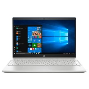 Ноутбук HP Pavilion 15-cs0047ur 4MZ45EA