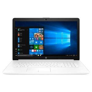 Ноутбук HP 17-ca0059ur (4MV98EA)