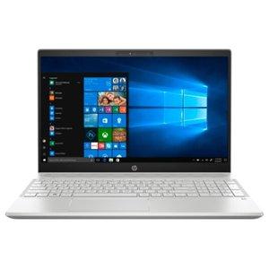 Ноутбук HP Pavilion 15-cs1022ur 5SU56EA