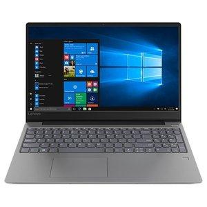 Ноутбук Lenovo IdeaPad 330S-15IKB 81F5017ARU