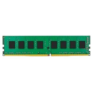 Оперативная память Kingston 16GB DDR4 PC4-19200 KSM24ED8/16ME