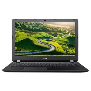 Ноутбук Acer Aspire ES1-523-2245 NX.GKYER.052