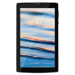 Планшет BQ-Mobile BQ-7084G Simple 8GB 3G