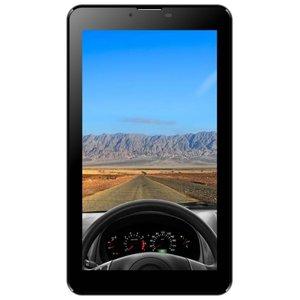 Планшет IRBIS TZ777 8GB 3G