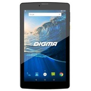 Планшет Digma Plane 7006 8GB 4G