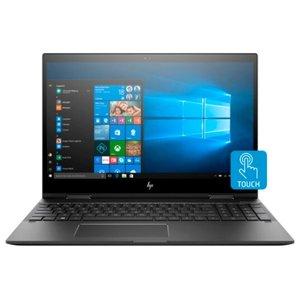 Ноутбук HP ENVY x360 15-cn1008ur 5TA83EA