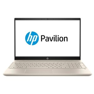 Ноутбук HP Pavilion 15-cs1025ur 5VZ45EA