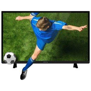 Телевизор Vekta LD-43SF6015BT