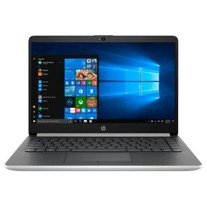 Ноутбук HP 14-cf1002ur 5SZ88EA