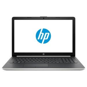 Ноутбук HP 15-db0361ur 4UH87EA