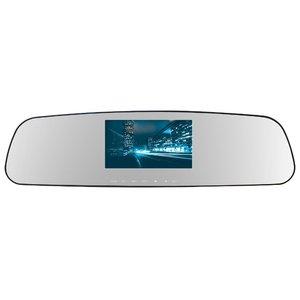 Автомобильный видеорегистратор TrendVision MR-710
