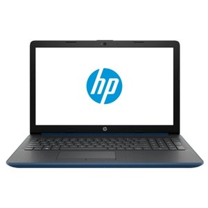 Ноутбук HP 15-db0180ur 4ML07EA