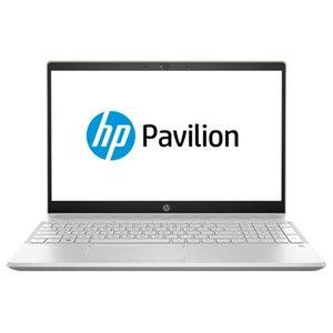HP Pavilion 15-cw0022ur 4MM62EA