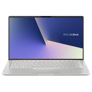 Ноутбук ASUS Zenbook UX333FN-A3122R