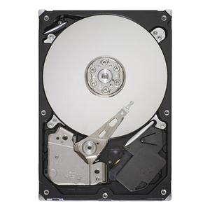 Жесткий диск Seagate Barracuda 7200.12 250GB (ST250DM000)