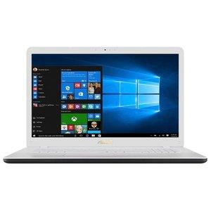 Ноутбук ASUS VivoBook 17 X705MA-GC001