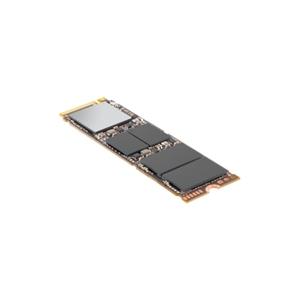 SSD Intel DC P4101 256GB SSDPEKKA256G801