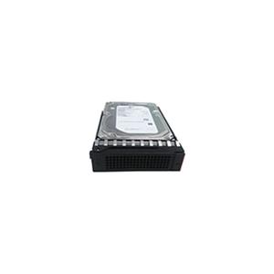 Жесткий диск Lenovo ThinkServer Gen 5 5TB [4XB0G88712]