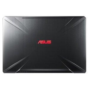 ASUS TUF Gaming FX504GE-DM657T