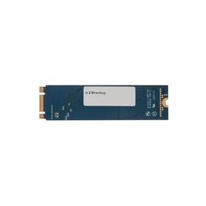 SSD Smart Buy LS40R 256GB SSDSB256GB-LS40R-M2