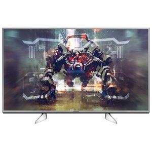 Телевизор Panasonic TX-40EX610E